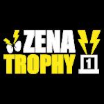 Zena Trophy